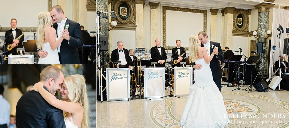 michigan wedding photography at the belle isle casino by kellie saunders detroit michigan wedding photographers kellie saunders is one of the most