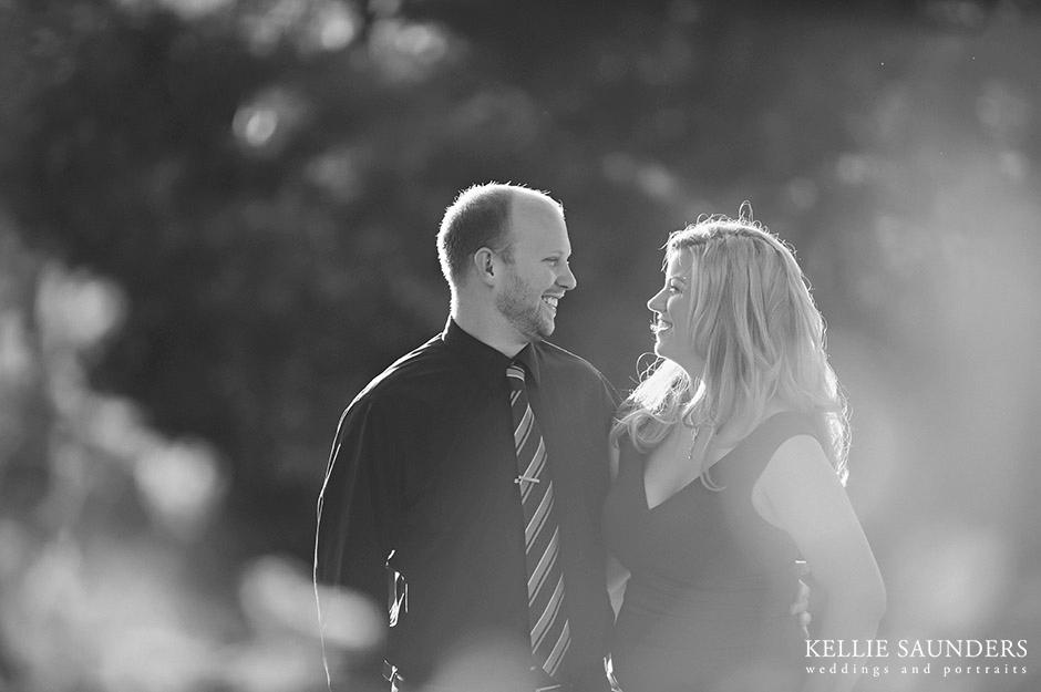 Cheap Wedding Photography Birmingham: Angela And Ryan's Birmingham Michigan Engagement
