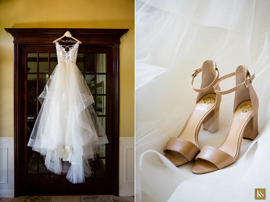 Lovett Hall Wedding Pictures Greenfield Village Wedding Photos