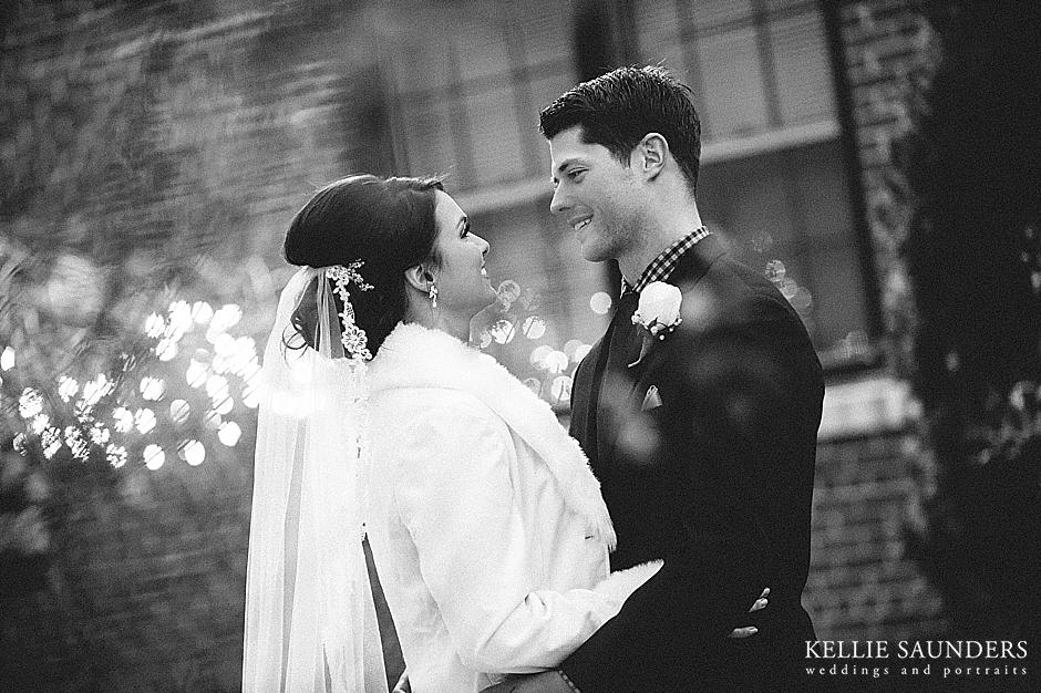 Henry Ford Lovett Hall Wedding Photos Michigan S Best