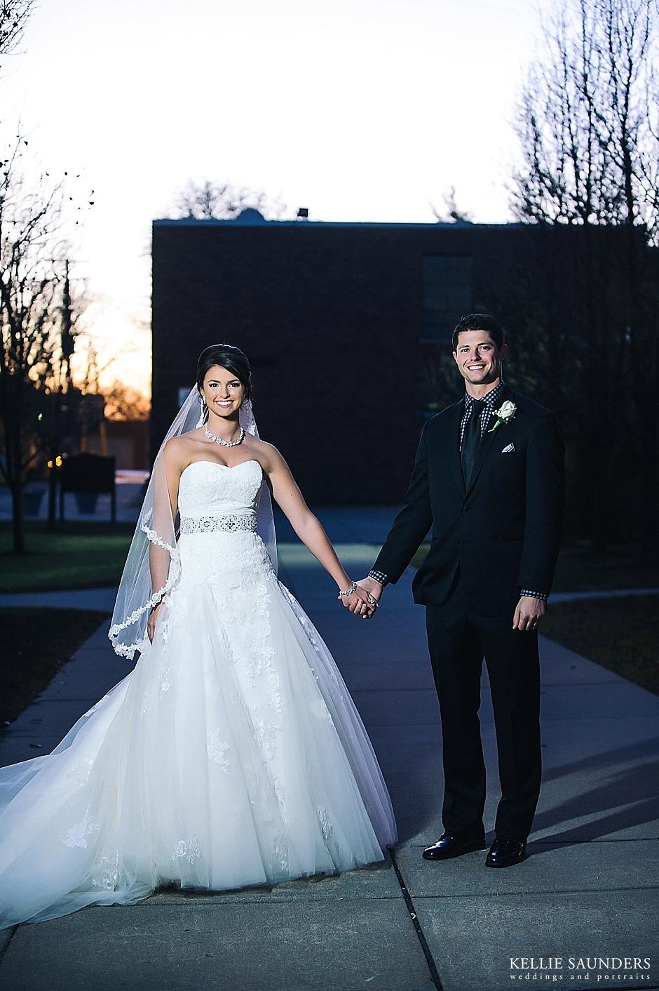 Used wedding dresses detroit mi discount wedding dresses for Wedding dresses in michigan