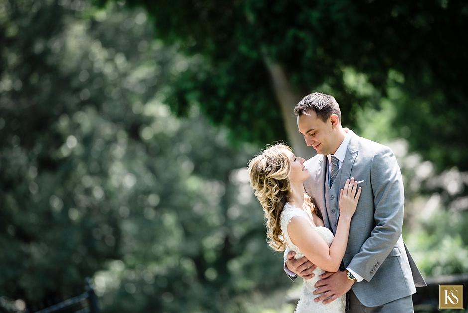 PINE KNOB WEDDING