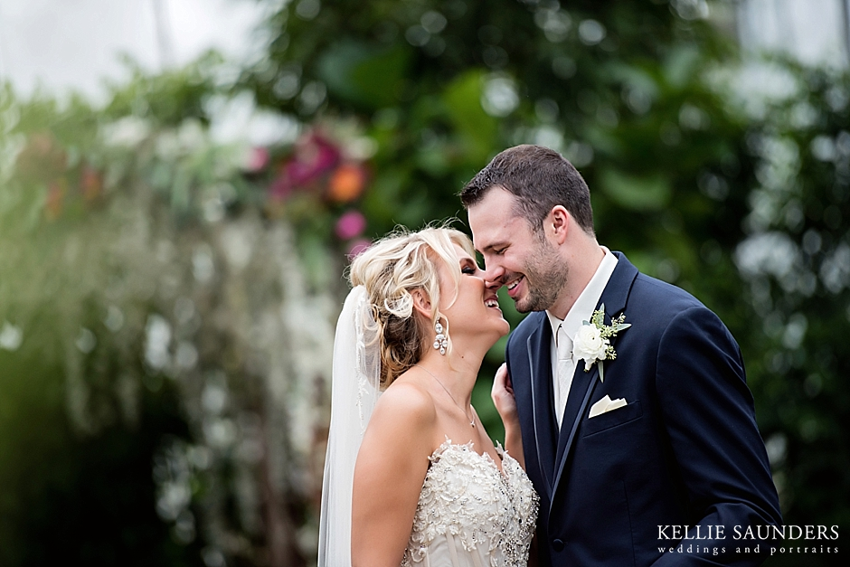 Kellie mcelderry wedding
