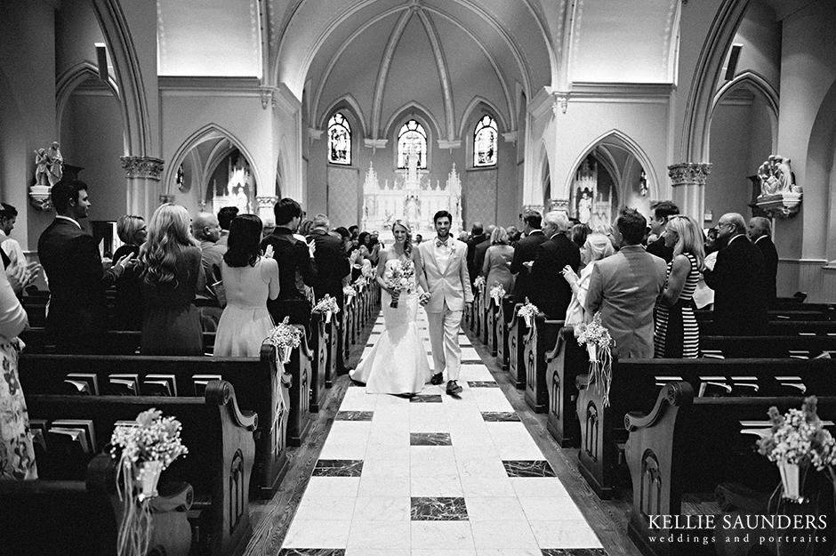 Detroit waterview loft wedding reception pictures best for 6 salon royal oak