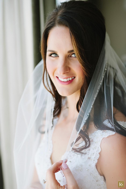 24 The Wedding Shoppe Berkley